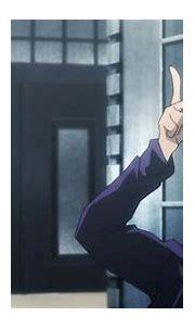 Jujutsu Kaisen Episode 14 Discussion & Gallery - Anime Shelter