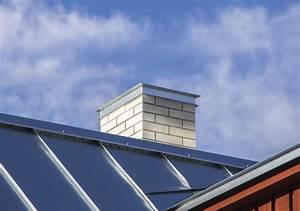 Dach Preis Pro M2 : blechdach aufbau anschaulich erkl rt ~ Sanjose-hotels-ca.com Haus und Dekorationen
