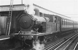 Building An Org Chart In Word A North London Railway Pictures From The Alan