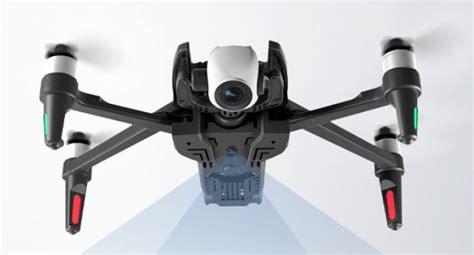 dragonfly kk parrot anafi clone  quadcopter