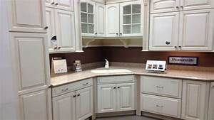 home depot kitchen cabinets, Home Depot Kitchen Cabinets ...