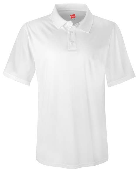Polo Shirts Cheap by Cool Cheap Polo Shirts Prism Contractors Engineers
