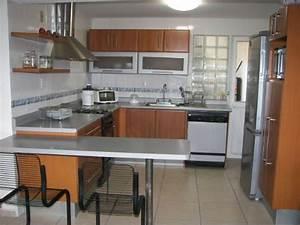 Cocinas, Integrales, En, Home, Depot