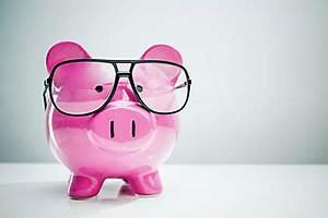 Bafög Anspruch Berechnen : eventmanagement studium alle kosten tipps zur finanzierung ~ Themetempest.com Abrechnung