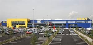 Ikea öffnungszeiten Köln : ikea k ln porr deutschland ~ Orissabook.com Haus und Dekorationen