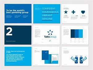 9701 Best Branding   Identity Images On Pinterest