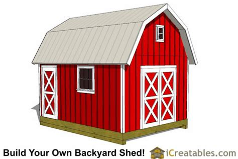 10 x 15 shed with loft 100 10 x 15 shed with loft trophy amish cabins llc