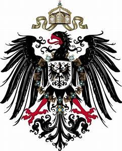 Image - German eagle logo.Png | Harry Potter Wiki | Fandom ...