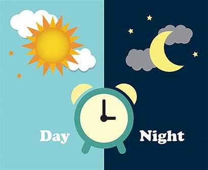 Night Clipart Clip Vector Illustrations Graphics Illustration