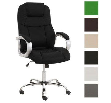 Buy Comfy Chair by Top 10 Most Comfortable Office Chairs To Buy In The Uk