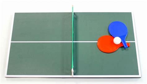 misura tavolo ping pong tavolo multigioco 4 giochi in 1 calciobalilla ping pong