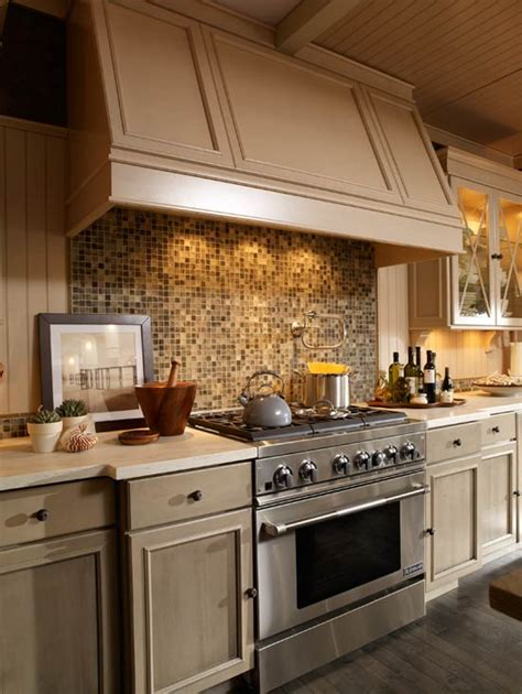 designer backsplashes for kitchens new home interior design beautiful kitchen backsplashes 6624