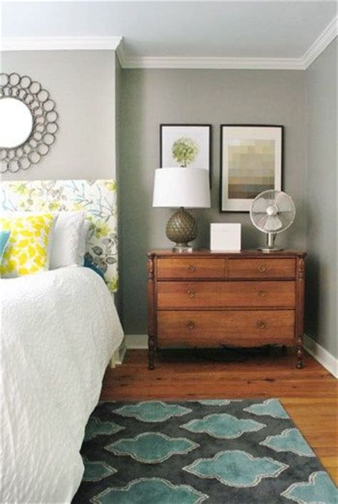 white bed 21 best bookcase color schemes images on 13844