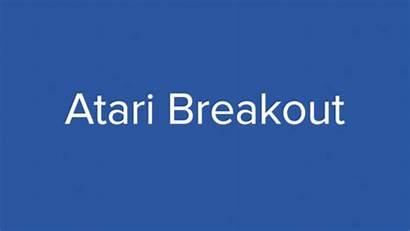 Atari Breakout Google Easter Egg Cool Gifs