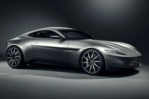 auktion aston martin db aus james bond spectre