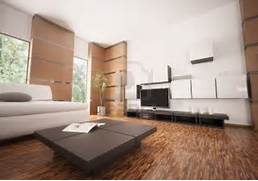Contemporary Interior Design Contemporary Japanese Interior Design See Them Live In Style