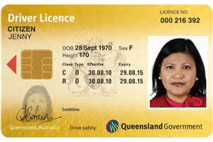 The Plastic Cards Will Be Introduced In Toowoomba In