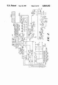 Patent Us4869102
