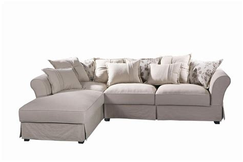 Sofas For Cheap Cabinets Matttroy