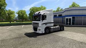 Daf Xf 105 : daf 105 ets 2 mods part 2 ~ Kayakingforconservation.com Haus und Dekorationen