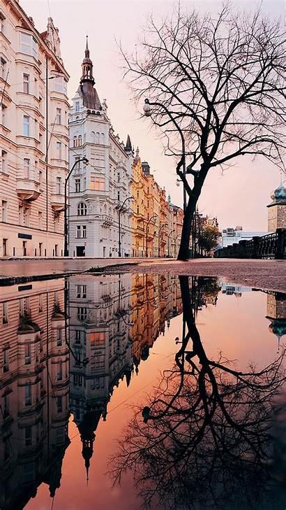 Iphone Europe Wallpapers Preppy Prague Travel Wanderlust