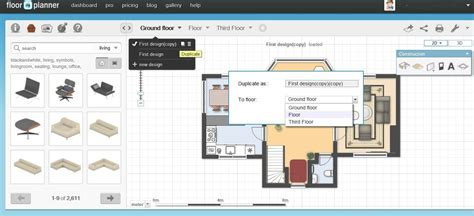 beautiful house building plans software  check