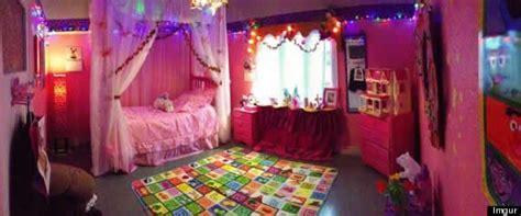 deco princesse chambre idées déco de chambre de princesse wondermomes