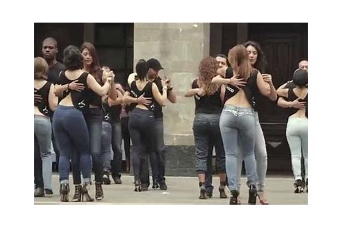 flash mob dance baixar de videos free