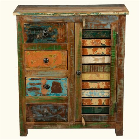16 best images about reclaimed wood furniture from india