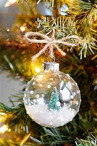 DecoArt Blog Crafts Crystal Tree Ornament