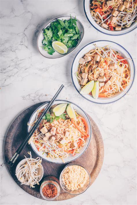 moody food photography lightroom presets blackwhitevivid