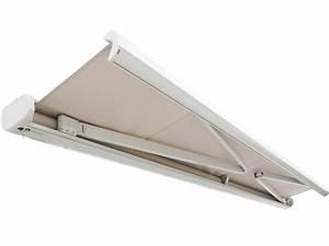 Coffre De Terrasse : store de terrasse coffre int gral x 2 m ~ Melissatoandfro.com Idées de Décoration