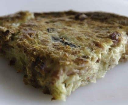 recette flan patissier sans pate marmiton secrets culinaires g 226 teaux et p 226 tisseries photo
