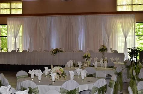 decoration rentals 27 wedding decor and reception design real decorations for sale