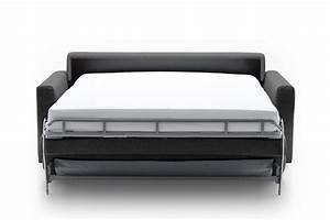 Schlafsofa Für 1 Person : reposa schlafsofa basic 14 f r dauerschl fer von sofawerk ~ Bigdaddyawards.com Haus und Dekorationen