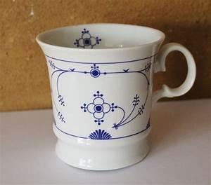 Porzellan Indisch Blau : indisch blau herrenbecher kapit nsbecher neutral maritime deko online bei ~ Eleganceandgraceweddings.com Haus und Dekorationen