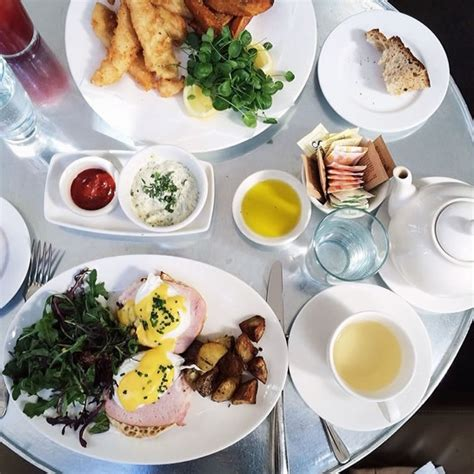 mercer kitchen brunch 18 reasons you should move to new zealand cooler