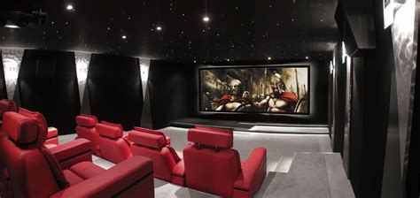 fauteuil pour home cinema cinema rooms luxury toys new concept store toys4vip