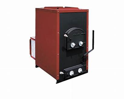 Heating Central Furnace Furnaces Forced Air