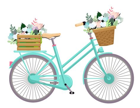 Bicycle Clip Www Freeprettythingsforyou Wp Content Uploads 2016 09