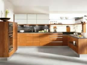eckschrã nke fã r schlafzimmer küche küche eiche rustikal modern küche eiche and küche eiche rustikal modern küche eiche
