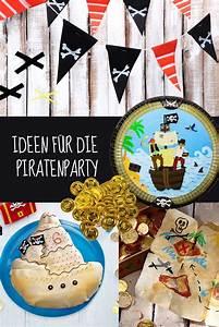 Geburtstag Party Ideen : willkommen zum piratengeburtstag tambini piratenparty ahoi pinterest birthday pirate ~ Frokenaadalensverden.com Haus und Dekorationen