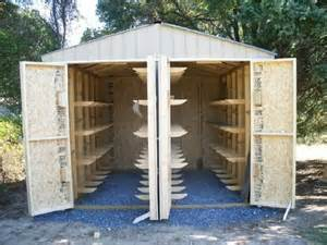 free building plans for 10x12 shed 84 lumber sheds kits