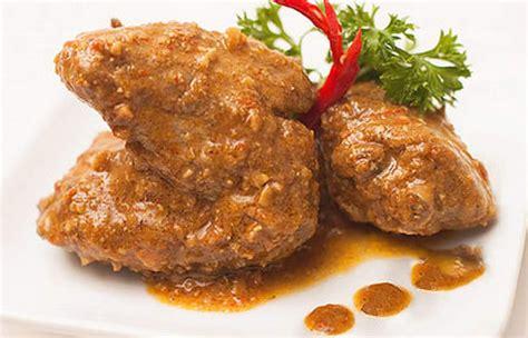 Monggo bunda dibuat rasanya enak bun kenyal, selain ngilangin haus sebagai obat lapar juga.  LEZAT  Resep Ayam Bumbu Kacang Spesial Simple Bisa Untuk Jualan + VIDEO