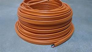 Southwire Romex Simpull 10  3 Wire With Ground 30 Feet