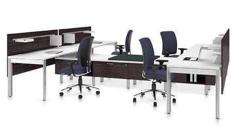 open plan systems chairs japanese office chair best office chair 39