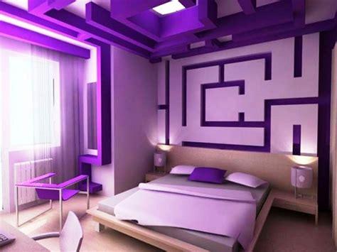 best bedroom wall paint colors best bedroom colors 2016