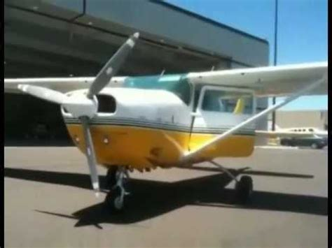 cessna 206 for sale in condition 110k used cessna aircraft
