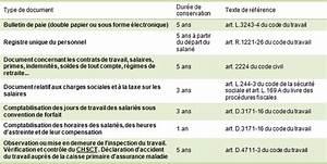 Document A Conserver : pi ces comptables tva imp ts contrats dur e de conservation des documents ~ Gottalentnigeria.com Avis de Voitures