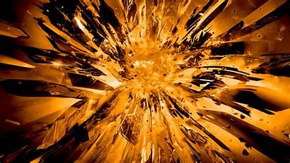 Explosion Wallpapers Abstract Backgrounds Explosive Cool Explosions